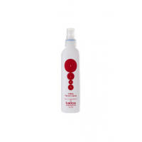 Kallos KJMN0356 спрей FLAT IRON SPRAY (термозащита) 200 мл