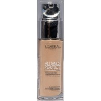 LOreal Maquillage тональный крем 30 Alliance Perfect R3, 30 мл