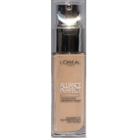 LOreal Maquillage тональный крем 30 Alliance Perfect R2, 30 мл