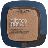 LOreal Maquillage пудра 9 Alliance Perfect D3, 9 г