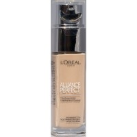 LOreal Maquillage тональный крем 30 Alliance Perfect N2, 30 мл