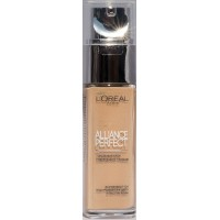 LOreal Maquillage тональный крем 30 Alliance Perfect D4, 30 мл