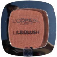 LOreal Maquillage румяна 5 Alliance Perfect, тон 140, 5 г