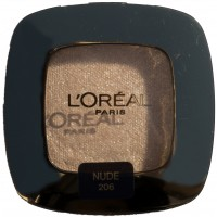 LOreal Maquillage тени для век Color Riche Mono 206, 4.7 г
