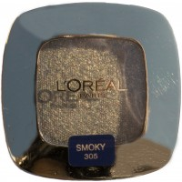 LOreal Maquillage тени для век Color Riche Mono 305, 4.7 г