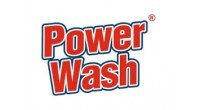 ������ �� ��������� ���� ������� ����� Power Wash � ��������-�������� � ��������� � ���� ��� �������, � ����� ����� �������. ���������� ������ � ����� �� ����� ���.